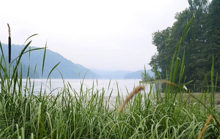 Gjersjøen 848x534