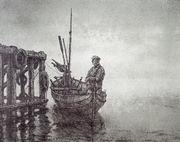 Fisker i Steigen ny