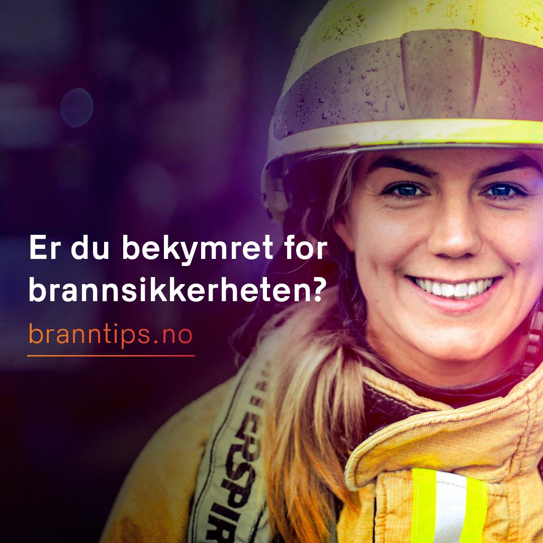Branntips-banner-1080x1080-Lise-2.jpg