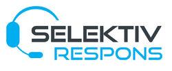 SelektivRespons_Logo