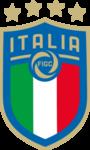 Italia fotball_90x150