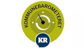Kommunebarometeret