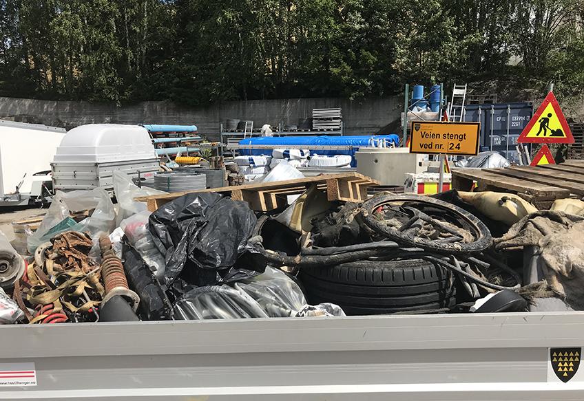 Søppel fra Tussebekken 2019b.jpg