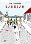 Banesaar_104x150
