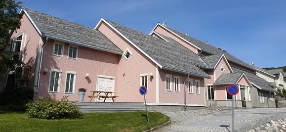 Skjervøy kulturhus sommer 2019_580x267.jpg