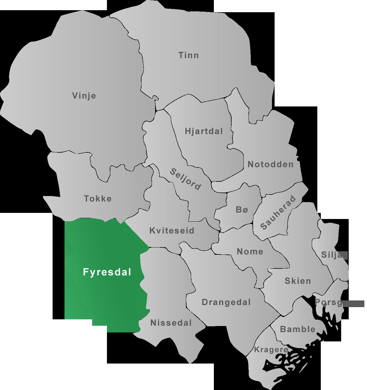 Kart over Fyresdal og Telemark.png