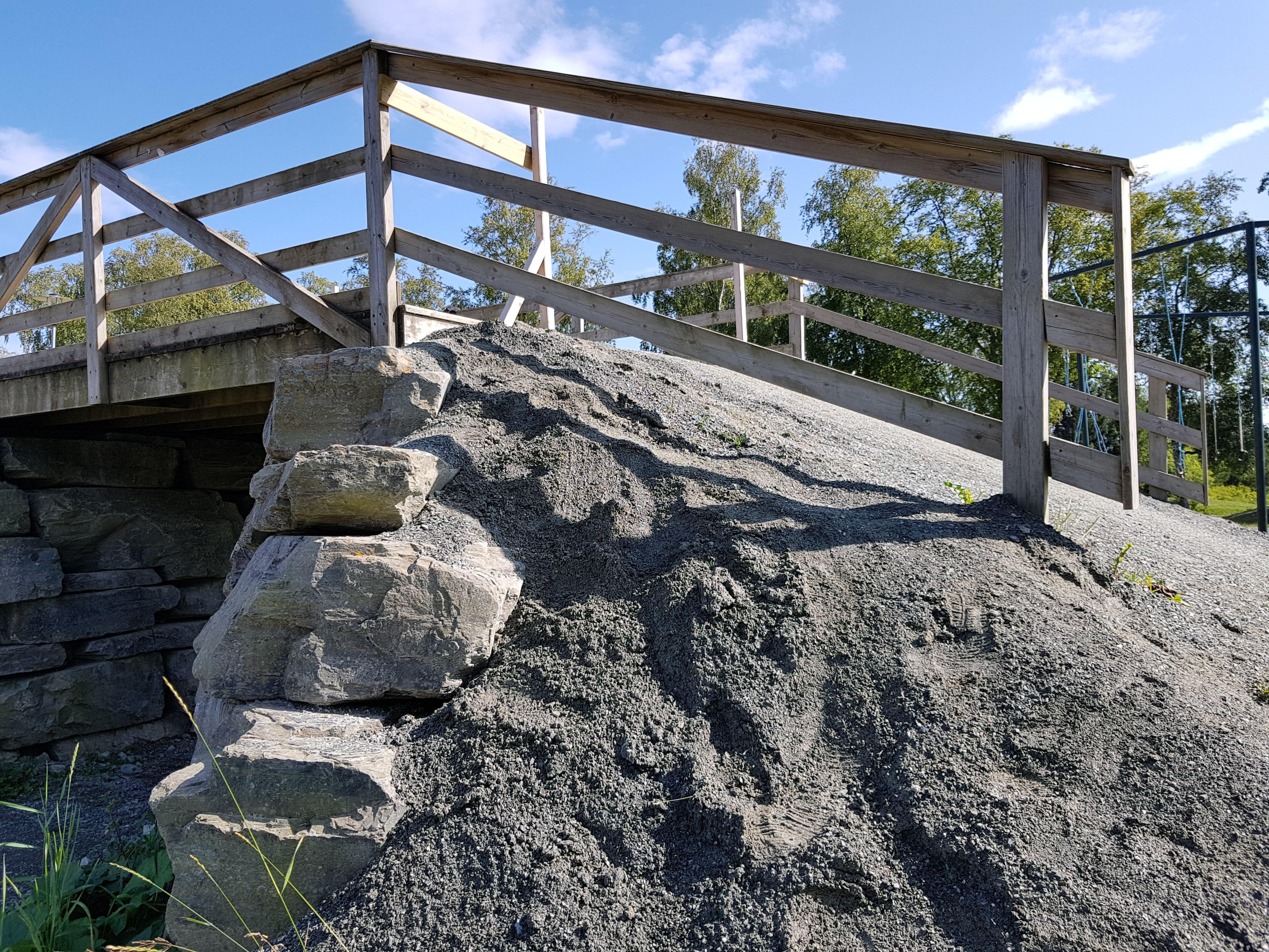 Sand sykkelbane h-19.jpg