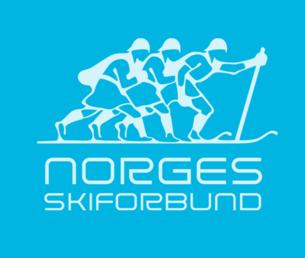 skiforbundet
