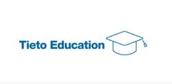 Tieto Education - ny løsning for meldinger mellom hjem og skole - artikkelbilde