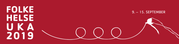 Logo_2019_FHU_smal_med_dato