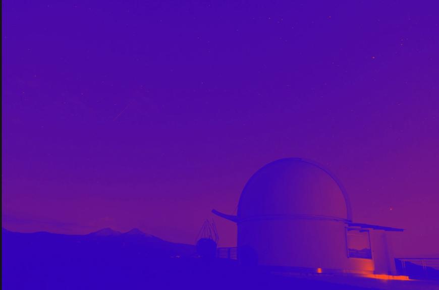 _1__Observatoriet
