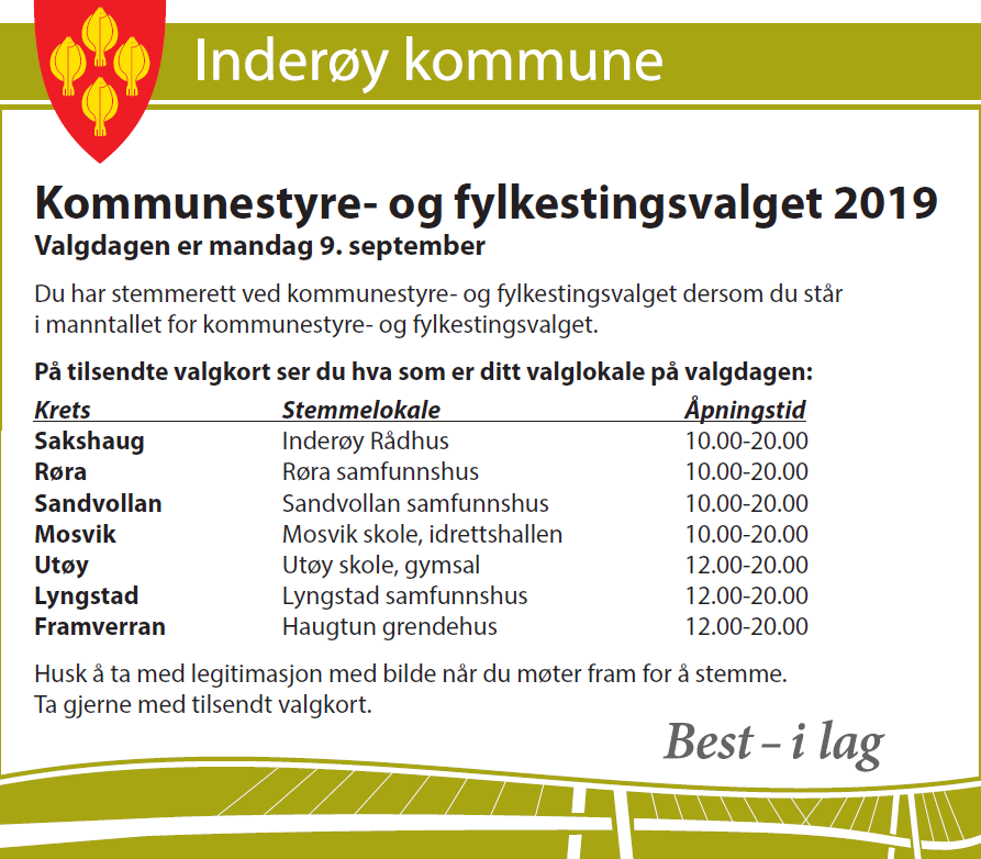 Annonse_valgdag2019.png