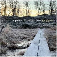 RF Klopper 3000_3000px