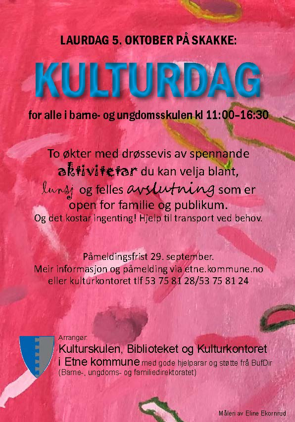Plakat kulturdag.jpg