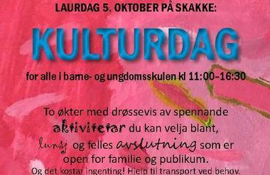 Plakat kulturdag_clip