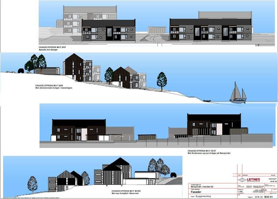 Fasadetegninger.jpg