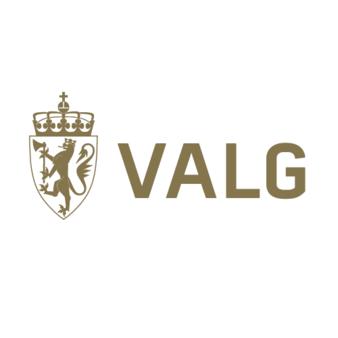 Valglogo[1]