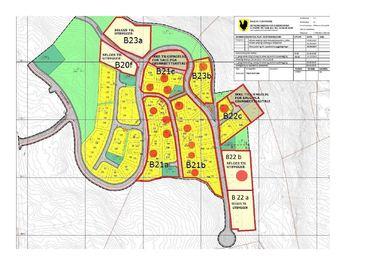 SKAL brukes Kart status tomtesalg Sveberg etappe 031019 (002)