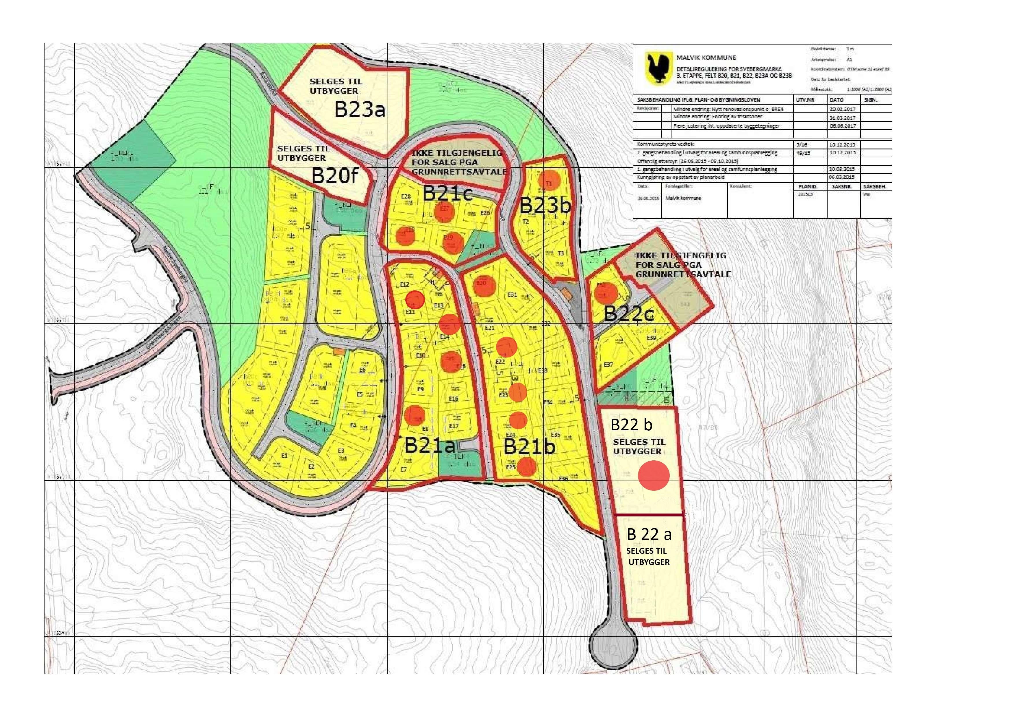 SKAL brukes Kart status tomtesalg Sveberg etappe 031019 (002).jpg