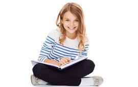 Foreldremøte om dysleksi