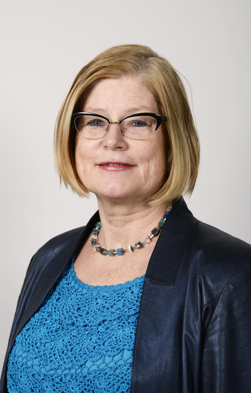 Inger Torhild Gram, Nasjonalt senter for e-helseforskning