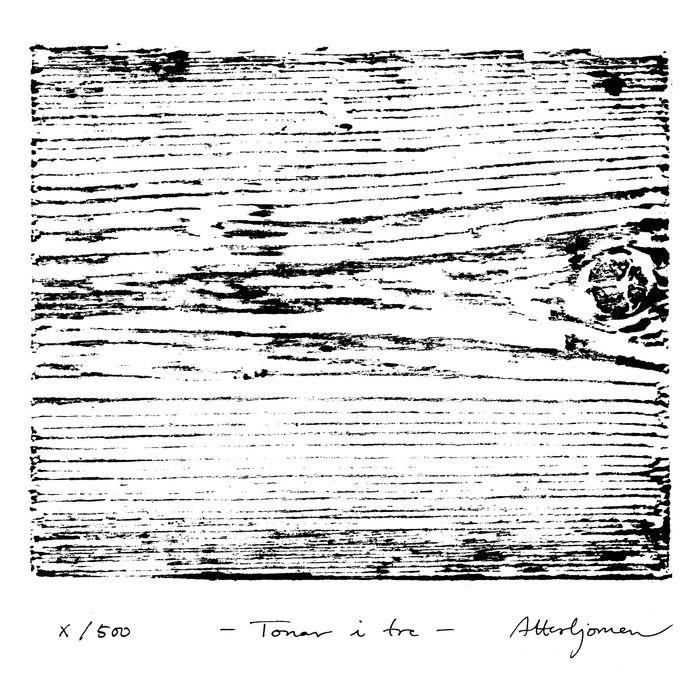 Tonar i tre _ Atterljomen _ kvadratisk _ digitalt_small6000