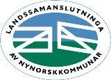 LNK Liten logo