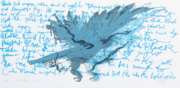 learn to fly rett