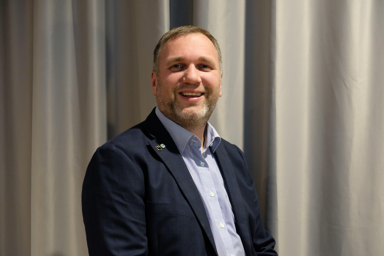 Sveian, Ole Herman - Senterpartiet.jpg