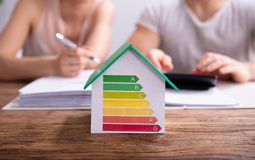 Gratis energirådgivning til boligeiere