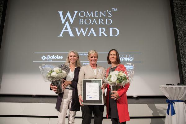 womens_board_award (156 von 171)
