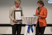 womens_board_award(140von171)