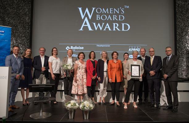 womens_board_award(146von171)