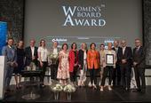 womens_board_award (146 von 171)