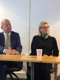 Trosholmen og Sveen, CSIRT[1].JPG