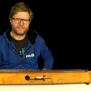 Anders Røine