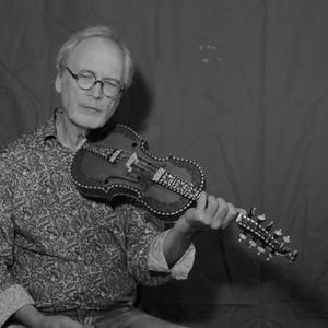 Kjell Midtgård