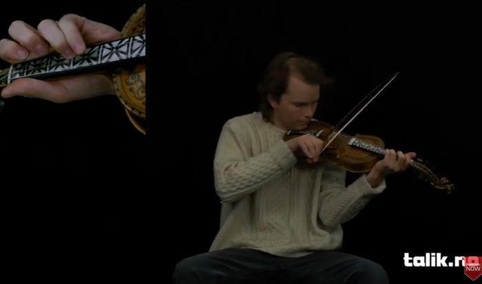Erik Sollid