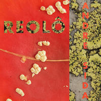 reolo cover