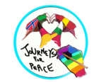 journeys for peacec.png