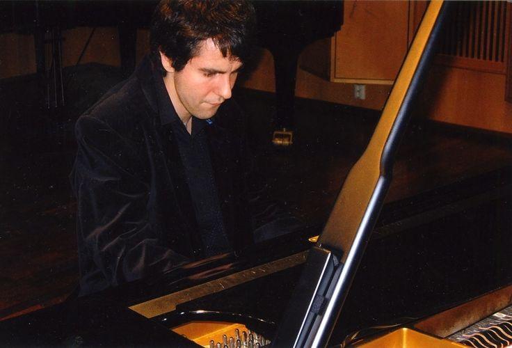 Stefan Ivkovic