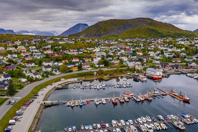 Skjervøy_Kommune_Drone_Foto_Ørjan_Marakatt_Bertelsen_008