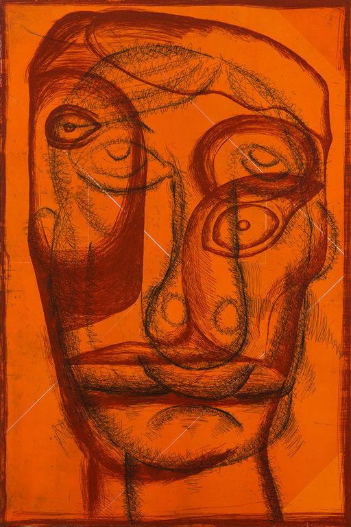 ny Untitled_large_1