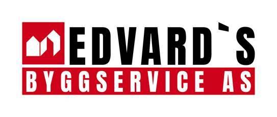 Edvard's Byggservice AS.jpg