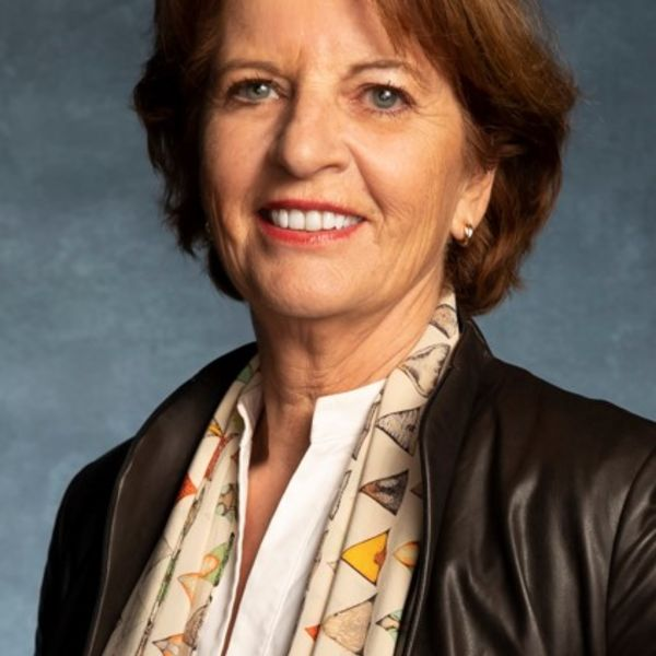 Barbara-Rigassi-SEF2019-remoneuhaus