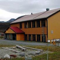 27NYH_Årviksand skole