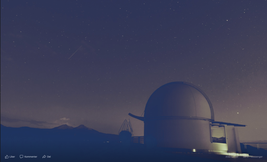 Observatoriet__2__Jo_Berger_Myhre___drum_ensemble