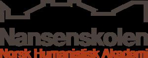 1200px-Nansenskolen_logo