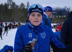 Olav 1