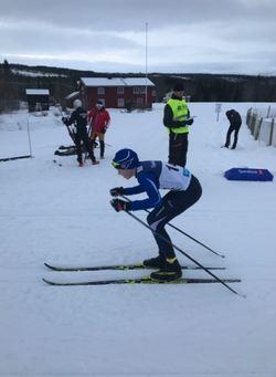 Håkon1